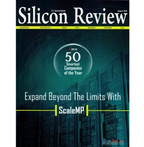silicon_review