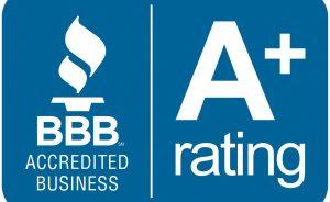 bbb_accredited-1100x675