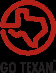 gotexan-logo_2014